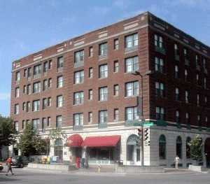 Lawrence-EldridgeHotel.jpg