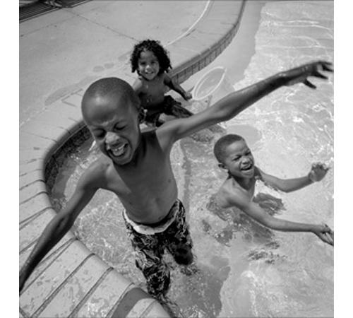 lg_boys_swimming.jpg