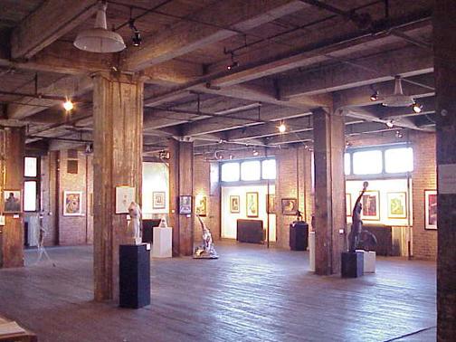 ATA_The_Hobbs_Gallery.jpg