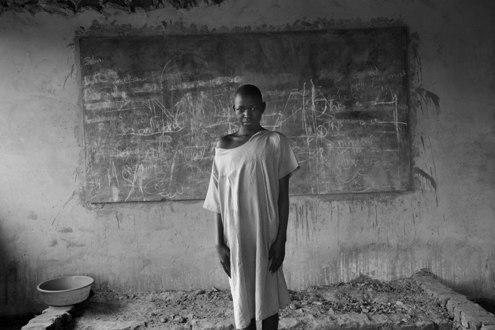 Girl-in-Front-of-Chalkboard.jpg