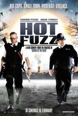 hot-fuzz-poster-1.jpg