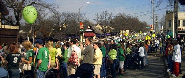 Brookside-Parade-06-Large.jpg
