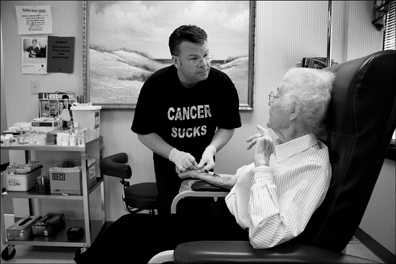 cancersucks.jpg