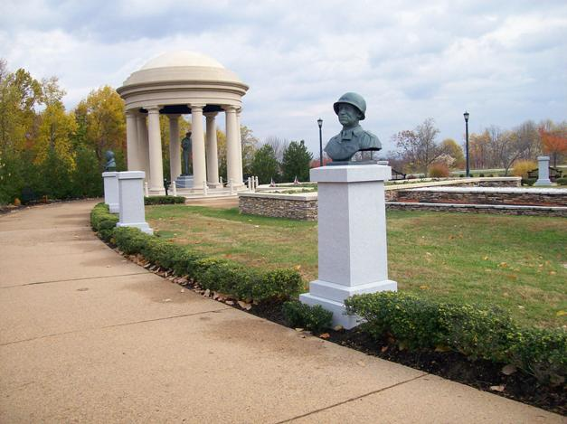 Reynolds Garden n-s- 11 (Nov 07)-jpg.jpg