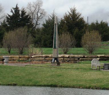 Arboretum Sculpture 007.jpg