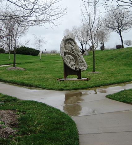 Arboretum Sculpture 008.jpg