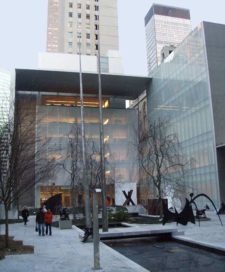 moma-museum-address.jpg