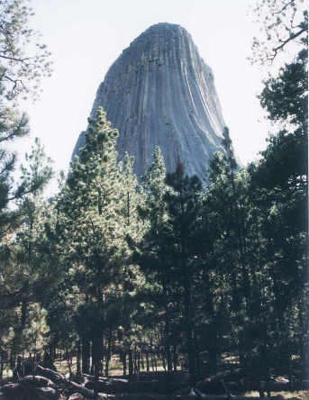 devils-tower04.jpg