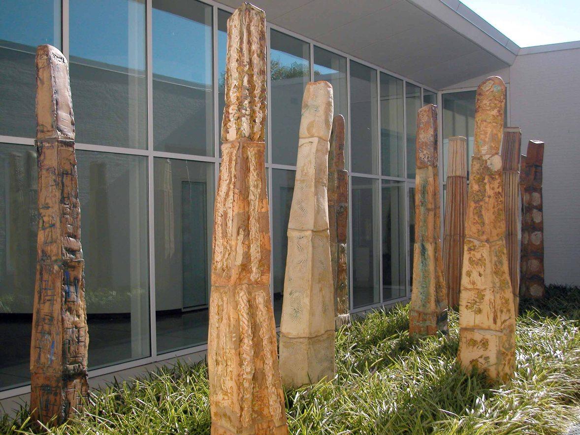 Daum Courtyard web.jpg
