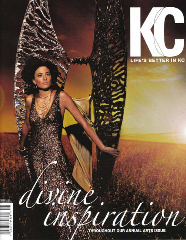 KC-Mag-Cover.jpg