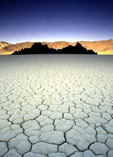 Eric-Moore-Death-Valley.jpg