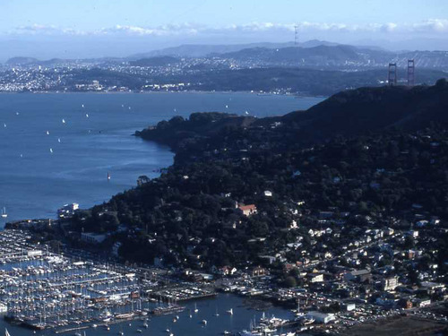 Sausalito-aerial.jpg