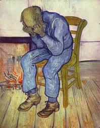 Depression-Image